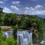 أفضل الوجهات والأماكن السياحية في البوسنة والهرسك