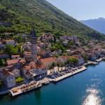 أجمل أماكن السياحة في الجبل الأسود