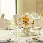 فندق سانت ريجيس الكورنيش يطلق عروضاً خاصة لحفلات الزفاف