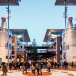 أجمل أماكن التسوق في برشلونة .. متعة التنزه في أجمل مدن إسبانيا