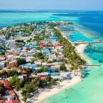 مافوشي.. الجزيرة المحلية الأكثر شعبية في جزر المالديف