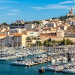 دليلك السياحي لزيارة مرسيليا.. مدينة الجمال والترفيه في فرنسا