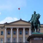 تجارب سياحية مجانية في أوسلو