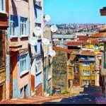 أنقرة أم اسطنبول .. أي مدينة تركية تفضل زيارتها ؟