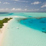 أمور يجب أن تعرفها قبل السفر إلى جزر المالديف