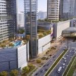 """""""مجموعة إعمار للضيافة"""" تطلق فندق """"فيدا دبي مول"""" في """"وسط مدينة دبي"""""""