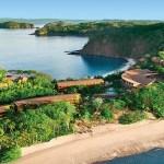 بالفيديو .. السياحة في كوستاريكا كما لم تراها من قبل