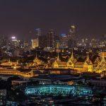 نصائح قبل السفر إلى بانكوك