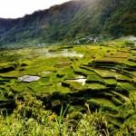 باتانيس في الفلبين .. أرض التلال الخلابة والشواطئ البكر