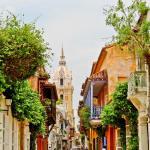 نصائح تساعدك على التغلب على مخاطر السفر إلى دول أمريكا اللاتينية