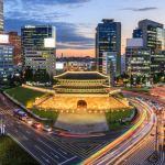"""10 معلومات سرية تضمن لك رحلة استثنائية لا تُنسى في العاصمة الكورية الجنوبية """"سيول""""!"""