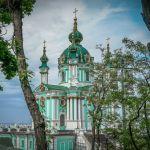 السياحة في أوكرانيا .. زيارة واحدة لا تكفي