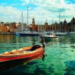 أجمل الأماكن السياحية التي عليك زيارتها عند سفرك إلى مالطا