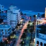 أجمل الأماكن السياحية في تونس لرحلة لا تُنسى
