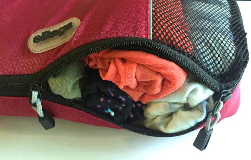 أغراض عليك أن تتوقف عن اصطحابها في حقيبة سفرك