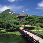 10 وجهات سياحية لا تفوت زيارتها عند سفرك لجزيرة جيجو الكورية