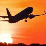 نصائح مفيدة للمسافر العربي إلى بعض الدول الشهيرة