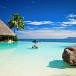 السياحة في جزر المالديف وأهم المعلومات التي يحتاجها الزائر عند السفر إلى هذه الجنة الاستوائية