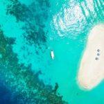 شهر العسل في المالديف واهم النشاطات السياحية التي يمكن ممارستها