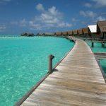 تعرف على أجمل الجزر في المالديف التي يمكنك زيارتها خلال رحلتك المقبلة