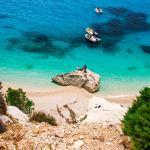 بالفيديو .. سردينيا الإيطالية.. الجزيرة الأجمل على وجه الأرض