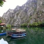 أفضل المعالم السياحية التي تستحق الاكتشاف في سكوبي