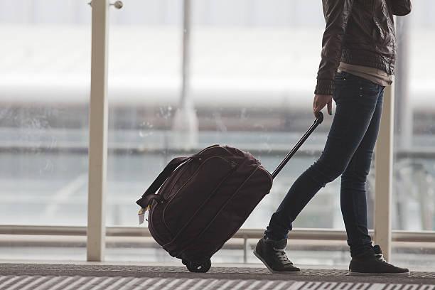 تصرفات عليك الالتزام بها بدقة في أول رحلة لك حتى لا تتحول نزهتك السياحية إلى جحيم