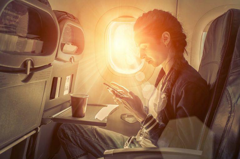معلومات سرية تخفيها عنك شركات الطيران: بعضها سيصدمك حقاً