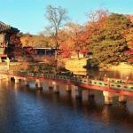 أجمل المزارات السياحية المجانية في سيول عاصمة كوريا الجنوبية