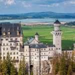 أجمل الأنشطة والمزارات السياحية في مدينة إسن الألمانية