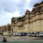 تعرفوا على أفضل مدن الهند السياحية التي تستحق الزيارة