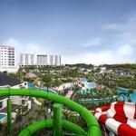 أفضل فنادق سيبو الفلبين الموصى بها لرحلة مريحة