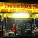 تعرفوا على أفضل المطاعم في شيانغ ماي تايلند
