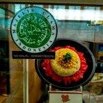 تعرفوا على أفضل المطاعم الحلال في جاكرتا