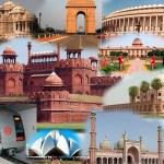 السياحة في نيودلهي وأجمل الأماكن السياحية التي يمكنك زيارتها بالعاصمة الهندية الجميلة
