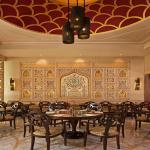 8 من أفضل الفنادق في أغرا الهندية