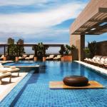 تعرفوا على أفضل فنادق مومباي التي ننصحك الإقامة بها