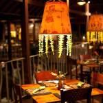 أفضل مطاعم بالي التي ننصحك بزيارتها