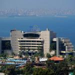 تعرف على افضل فنادق جبيل اللبنانية
