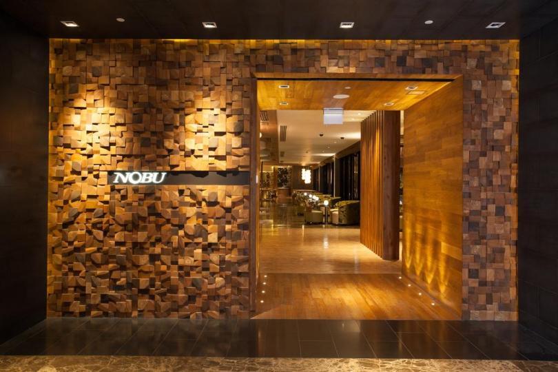فنادق مانيلا