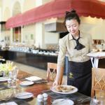 أفضل فنادق هانوي فيتنام تعرفوا على 7 منها