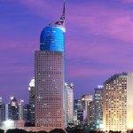 تعرف على اهم نصائح السفر إلى جاكرتا عاصمة إندونيسيا