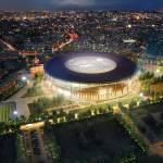 نصائح السفر إلى روسيا والاستمتاع بمعالمها السياحية وكذلك مشاهدة مباريات كأس العالم