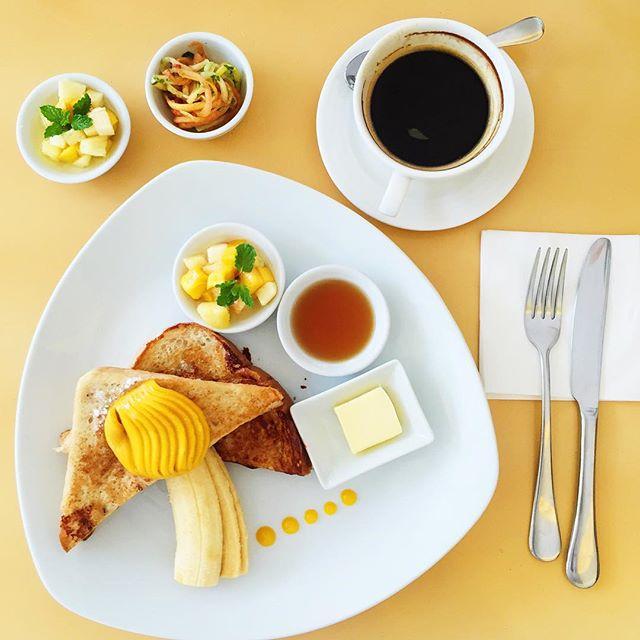 مطاعم بوراكاي