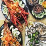 أفضل مطاعم بوراكاي التي يوصي بها المسافرين العرب