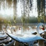 السياحة في باقيو وأجمل الأماكن السياحية التي يمكنك زيارتها
