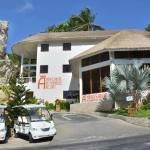 أفضل فنادق بوراكاي وفقا لآراء المسافرون العرب في الفلبين