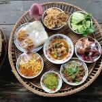 أفضل المطاعم في شيانغ راي ، تايلاند
