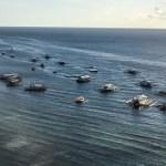 السياحة في جزيرة سيبو وأفضل الأماكن للزيارة