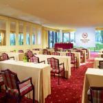 أفضل فنادق سالزبورغ التي يوصيك بها المسافرون العرب